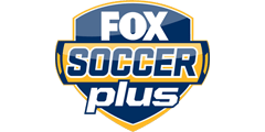Sports TV Packages - FOX Soccer Plus - Cookeville, Tennessee - David Benjamin's TV, Phone, and Internet - DISH Authorized Retailer