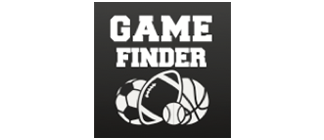 Game Finder | TV App |  Cookeville, Tennessee |  DISH Authorized Retailer