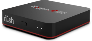 The HopperGO - On the GO DVR -  Cookeville, Tennessee - David Benjamin's TV, Phone, and Internet - DISH Authorized Retailer