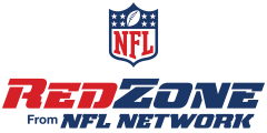 Sports TV Packages - Red Zone NFL - Cookeville, Tennessee - David Benjamin's TV, Phone, and Internet - DISH Authorized Retailer