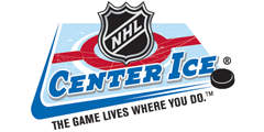Sports TV Packages - NHL Center Ice - Cookeville, Tennessee - David Benjamin's TV, Phone, and Internet - DISH Authorized Retailer