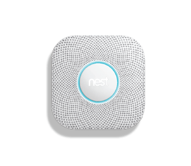 DISH Smart Home Services - Nest Protect - Cookeville, Tennessee - David Benjamin's TV, Phone, and Internet - DISH Authorized Retailer