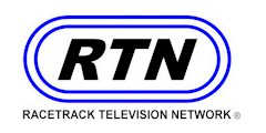 Sports TV Packages - Racetrack - Cookeville, Tennessee - David Benjamin's TV, Phone, and Internet - DISH Authorized Retailer