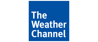 The Weather Channel | TV App |  Cookeville, Tennessee |  DISH Authorized Retailer