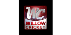 Sports TV Packages - Willow Cricket - Cookeville, Tennessee - David Benjamin's TV, Phone, and Internet - DISH Authorized Retailer